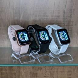 Relógio Smartwatch D20 Coloca Foto Esportivo Bluetooth