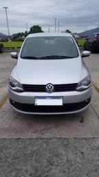 Volkswagen Fox 1.6 Mi Prime 8v Flex 4p
