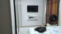 3 Qtos com suite Itapua 305.000