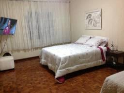 Casa temporada ou diárias Petrópolis