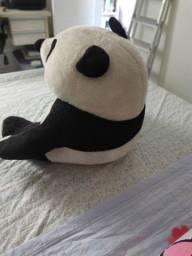 Título do anúncio: Urso Panda Original