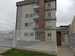 Apartamento em Afonso Pena, São José dos Pinhais/PR de 39m² 2 quartos à venda por R$ 159.0