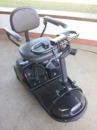cadeira motorizada Freedom