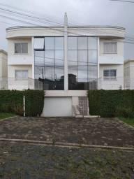 Apartamento em Jardim Carvalho, Ponta Grossa/PR de 90m² 3 quartos à venda por R$ 200.000,0