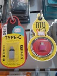 Otg Usb flash drive plug