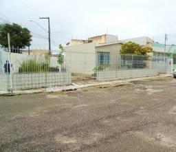 Casa à venda no Pereira Lobo