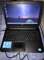 Notbook Dell