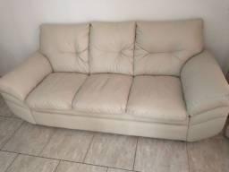 Título do anúncio: Vendo conjunto de sofá