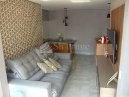 Título do anúncio: Apartamento à venda com 2 dormitórios em Saúde, São paulo cod:OD10039
