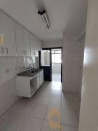 Título do anúncio: Apartamento à venda em Vila santo estéfano, São paulo cod:11212
