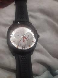 Relógios pra homens
