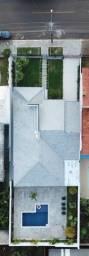 Casa a venda no bairro Maria Luiza