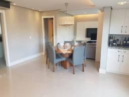 Apartamento à venda com 3 dormitórios em Jardim lindóia, Porto alegre cod:28-IM412676