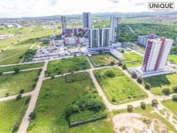 Apartamento em Universitário, Caruaru/PE de 135m² 2 quartos à venda por R$ 185.300,00