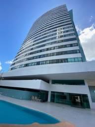 Oportunidade Apartamento em Caruaru