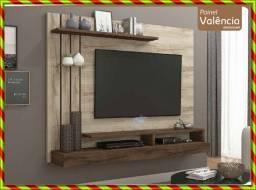 Título do anúncio: Promoção - Painel Valencia Permobili para TV - Apenas R$399,00