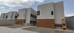 Gê compre seu AP, 2 dormitórios, 1 suíte, 1 banheiro, 1 vaga de garagem, 51,00 m².