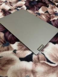 Notebook Lenovo Ideapad i3 décima geração