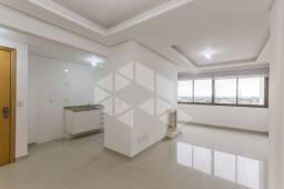 Apartamento para alugar com 3 dormitórios em , cod:I-035266