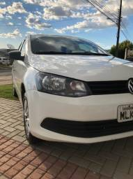 GOL G6 Completo TOP??