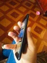 iPhone 7 36 gb