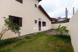 Casa com 3 dormitórios à venda, 89 m² por R$ 320.000,00 - Centro - Vargem Grande Paulista/