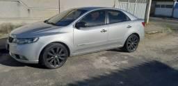 Cerato 2011 SX3