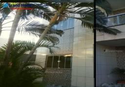Casa 4 quartos em Vila Nova