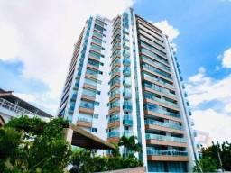 Título do anúncio: Apartamento projetado em andar alto no Condomínio Soho, ao lado do Colégio Ari de Sá.