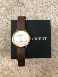 Orient Sapphire MGSCS - 006