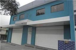 Título do anúncio: Escritório para alugar em Interlagos, São paulo cod:SZ1398