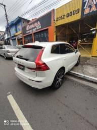 Volvo xc60 t5 não é x1 x2 cayene tracker tiguan sportage