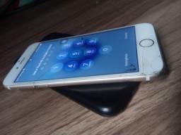 iPhone 6s 64GB iOS 14.6
