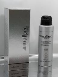Título do anúncio: Kit Malbec magnetic 100 ml e antitranspirante