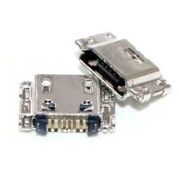 Conector De Carga - Campainhas - Software - Telas e Muito Mais venha ja
