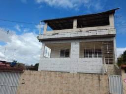 Aluguel casa próximo a Upa ,contato pelo ZAP * ou ligando,falar com flavia
