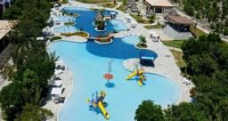 Iloa Resort: 02 quartos, nascente, segundo andar