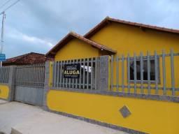 Alugo casa como 1° locação, Condominio Papucaia Jardins (92)
