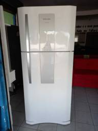 Geladeira frost free Electrolux 550
