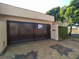 Casa com 3 dormitórios à venda, 162 m² por R$ 450.000,00 - Piracicamirim - Piracicaba/SP