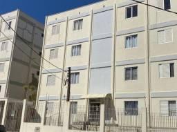 Lindo Apartamento 2° Andar- 2 Quartos - Moderno