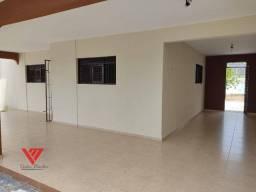 Título do anúncio: Casa com 3 dormitórios para alugar por R$ 2.700,00/mês - Altiplano - João Pessoa/PB