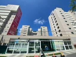 Apartamento para venda com 95 metros quadrados com 3 quartos em Farol - Maceió - AL