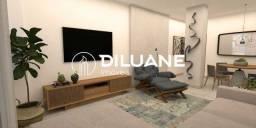 Apartamento à venda com 2 dormitórios em Humaitá, Rio de janeiro cod:BTAP20370