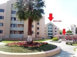 Título do anúncio: Apartamento excelente c/ 3 Dormitórios - 60m² - Novo Mundo