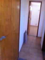 Casa em Sete Pontes, São Gonçalo/RJ de 60m² 2 quartos para locação R$ 550,00/mes