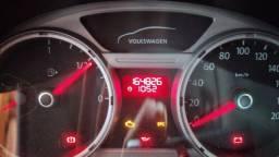 Gol VW