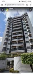 Lindo Apt Edifício Las Palmas, oport única, Semi-mobiliado e sem caução.