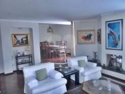 Apartamento à venda com 4 dormitórios em Paraíso, São paulo cod:345-IM445924