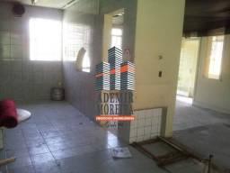 CASA COMERCIAL para aluguel, 1 vaga, São Lucas - BELO HORIZONTE/MG
